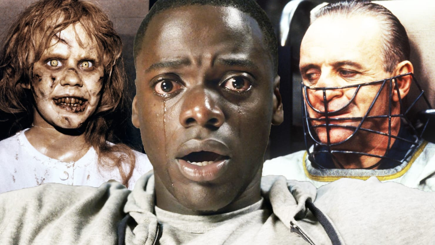 Best Horror Movies Ever