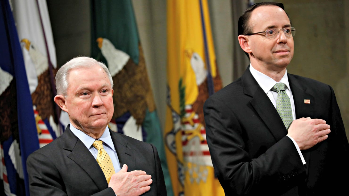 Image result for PHOTOS OF ROSENSTEIN SESSIONS