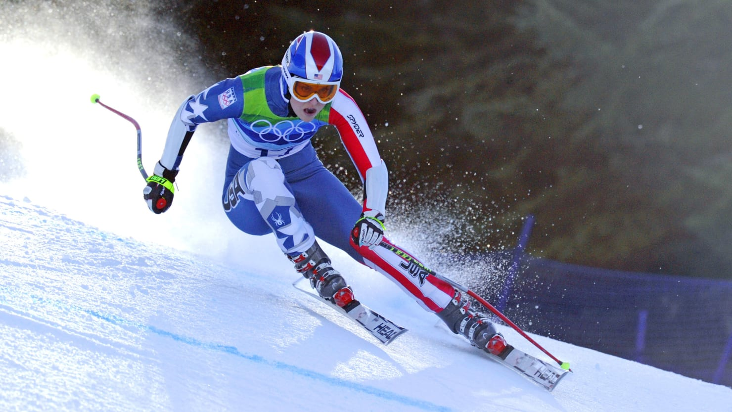 alpine skiing 2018 olympics full schedule how to watch. Black Bedroom Furniture Sets. Home Design Ideas