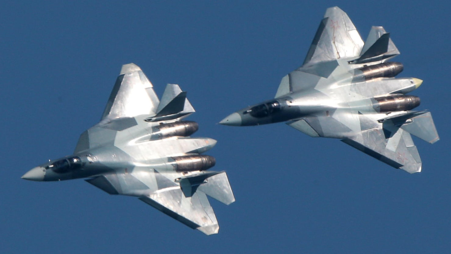 Syrian MiG-29 began to provide direct cover for Su-25 ground attack aircraft of the Russian space forces 63