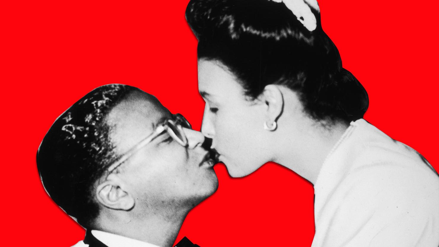 I kiss dating goodbye summary of the odyssey