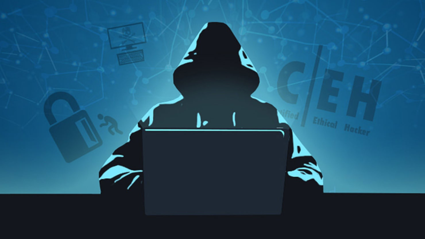 How To Be An Ethical Hacker to Fight Against Cybercrime