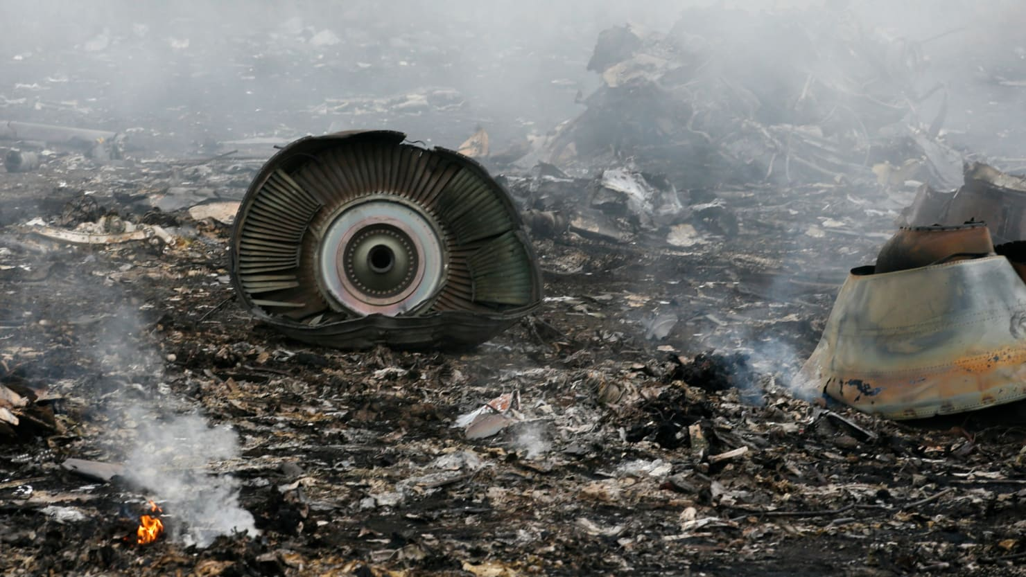 Image result for MH17, crash, photos