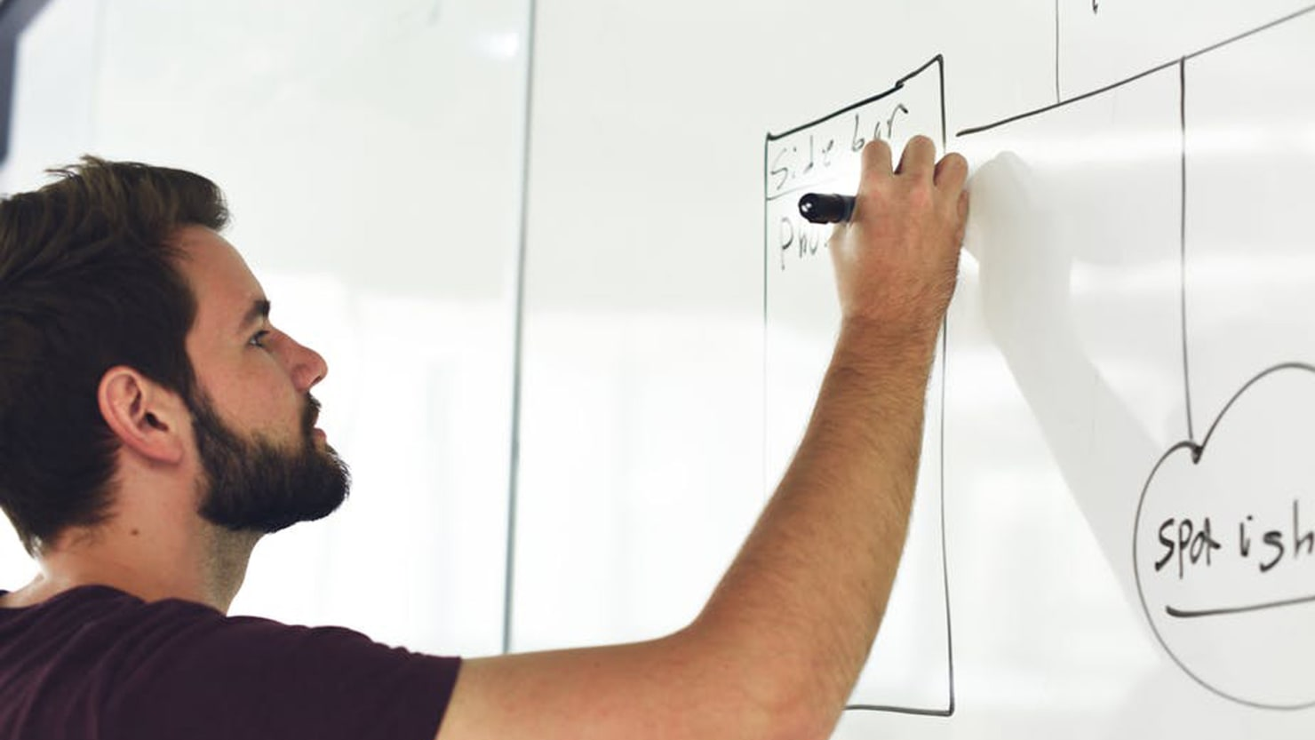 These courses teach essential tech and project management skills 1betcityfo Choice Image