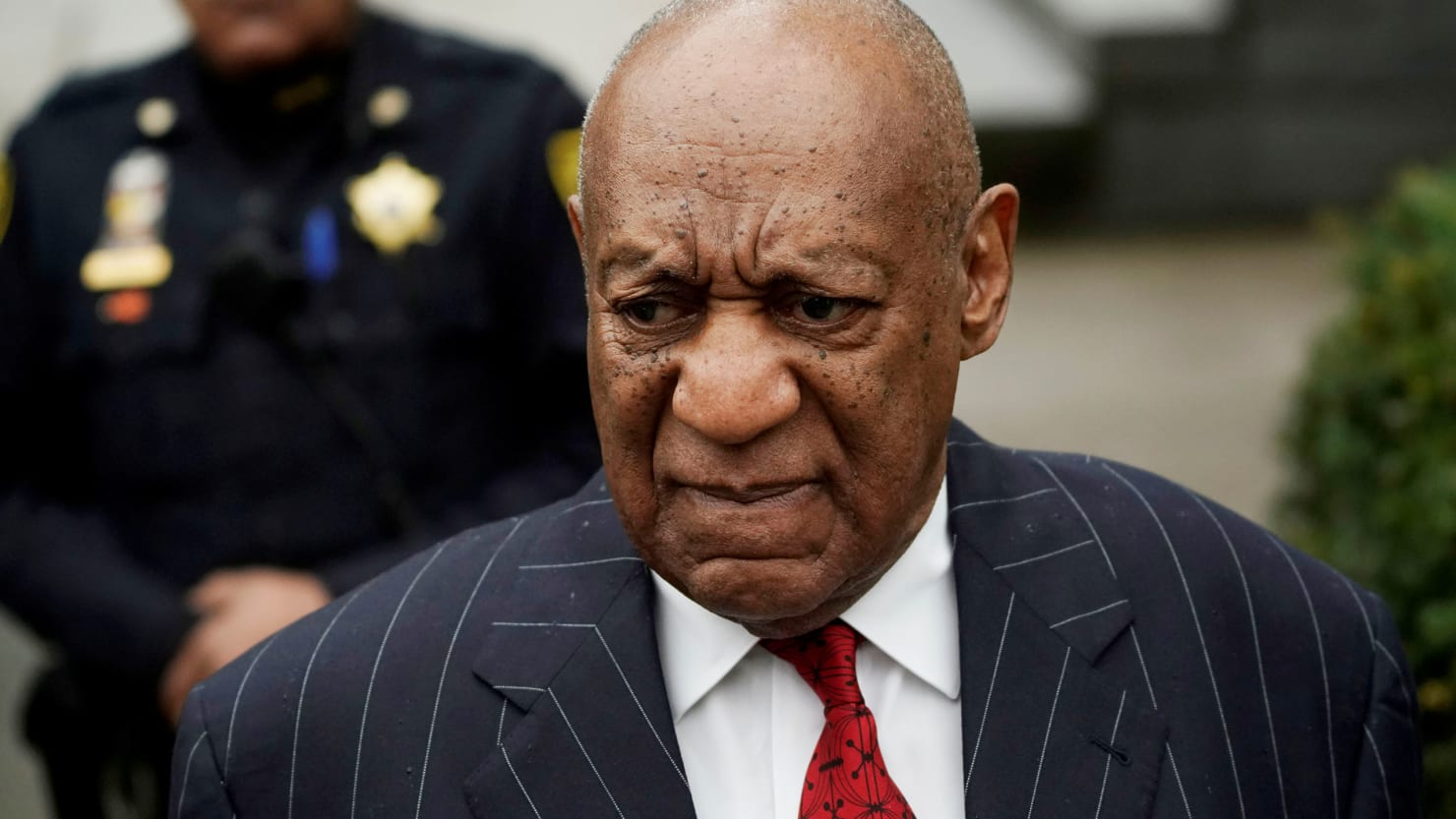 judge slaps down cosby team s attack on his wife she is an