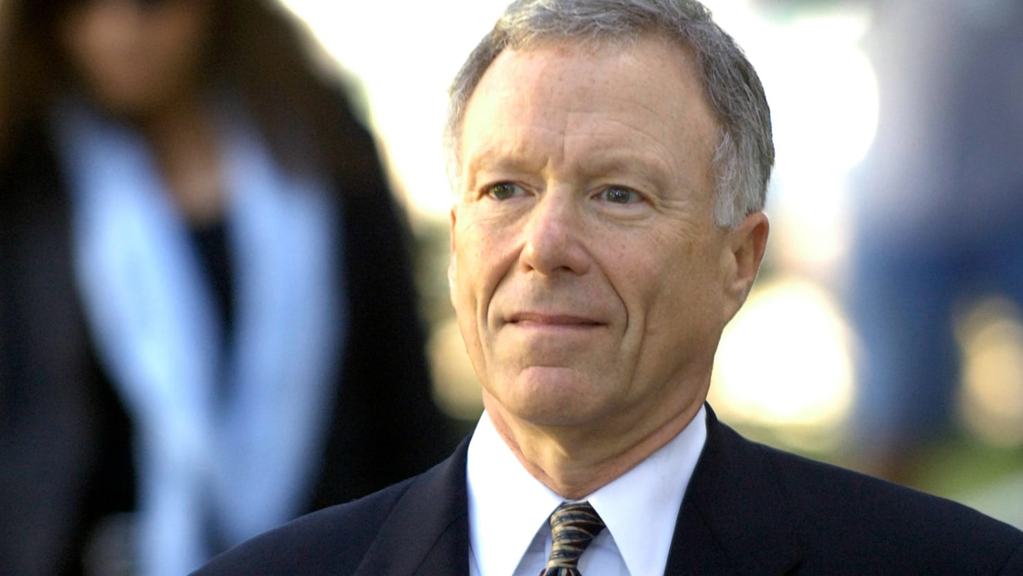 Scooter Libby to be pardoned