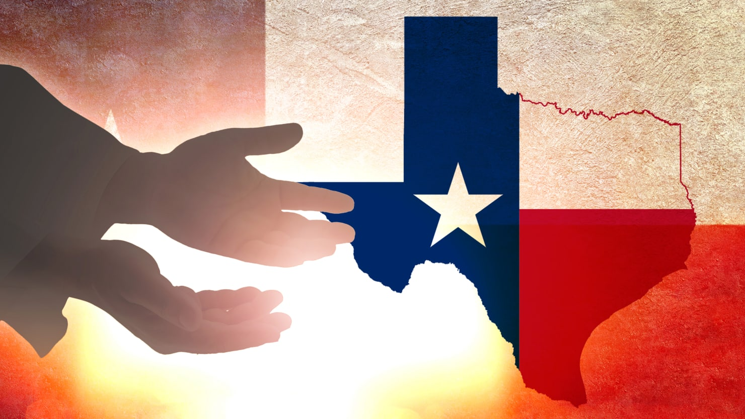 In God Save Texas Lawrence Wright Explores The Love Hate