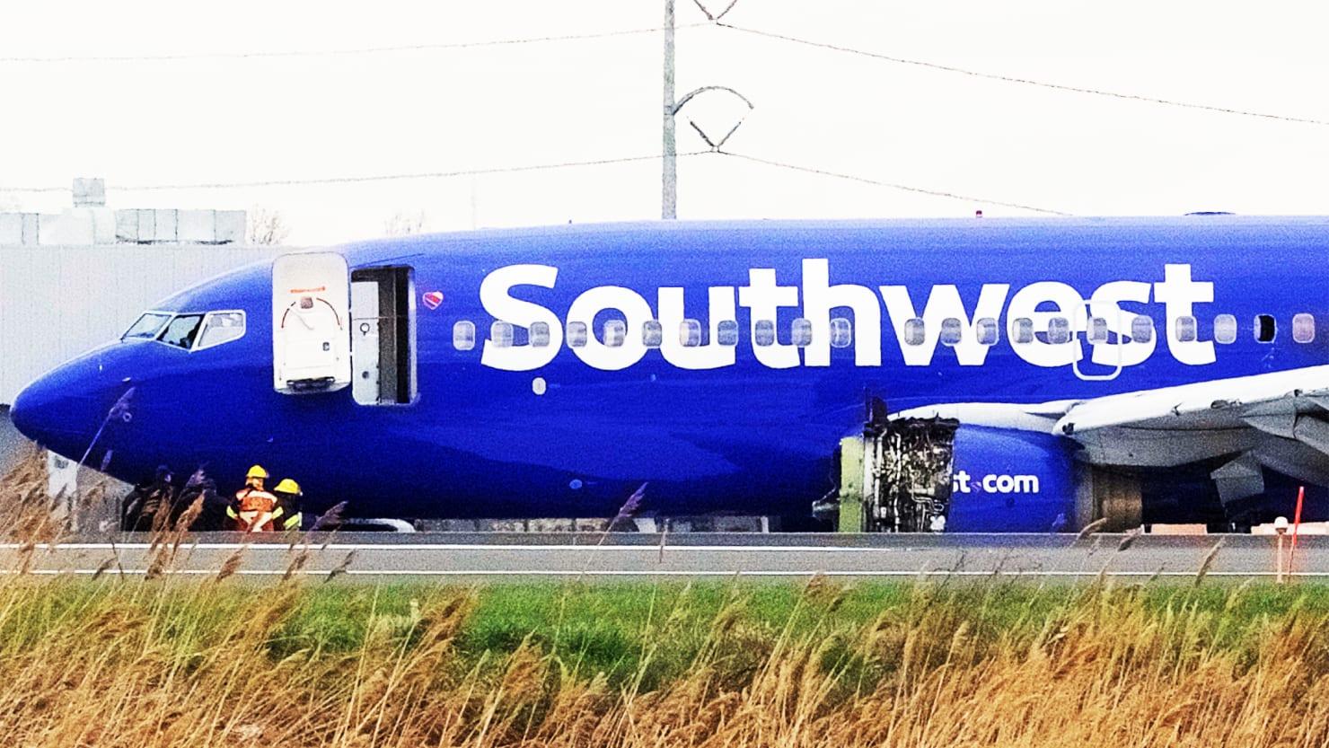 Resultado de imagen para SW1380 Southwest