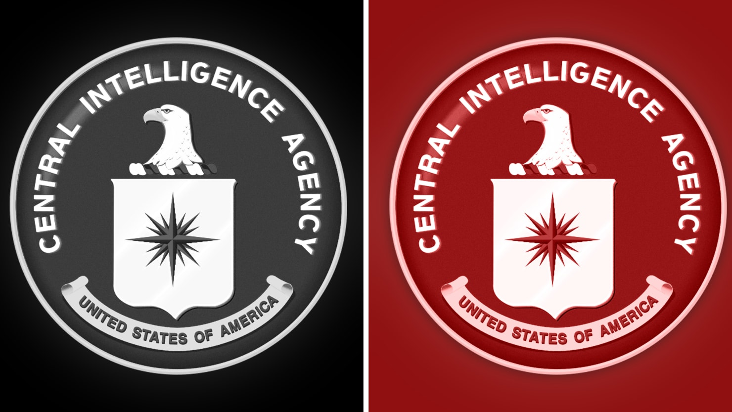 CIA discriminates against disabled officers