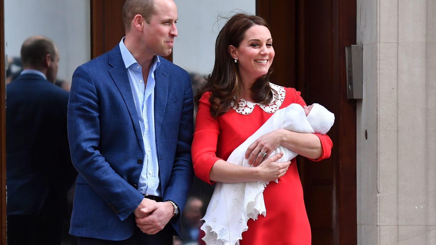 Forum on this topic: WATCH: Kate Middleton and Prince William practice , watch-kate-middleton-and-prince-william-practice/