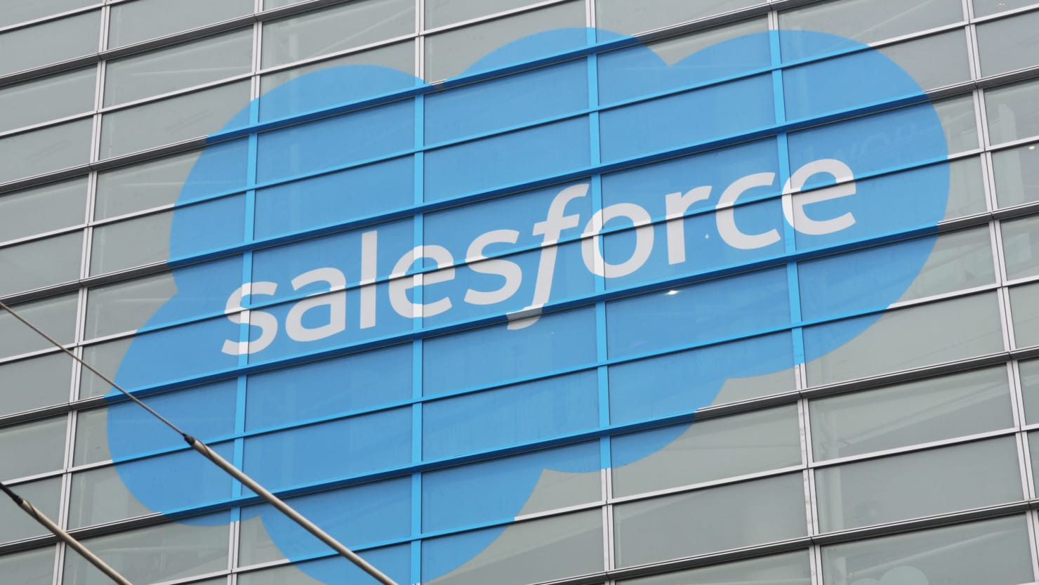 Learn Salesforce To Excel In Your Career Or Launch Your Own Business