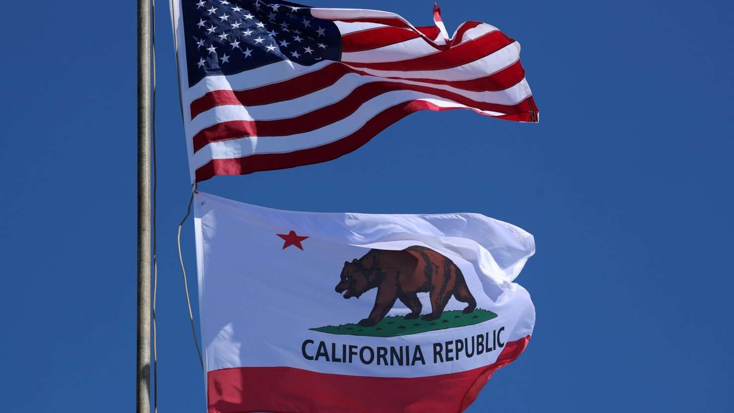 California Passes UK to Become World's Fifth-Largest Economy 180505-california-gdp-growth-cheat_p1f0u3
