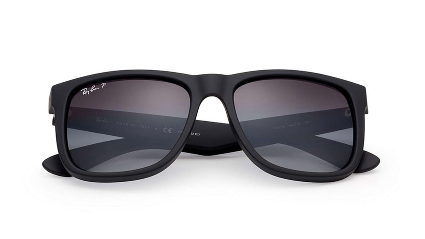 Wear These Ray-Ban Sunglasses All Summer Long