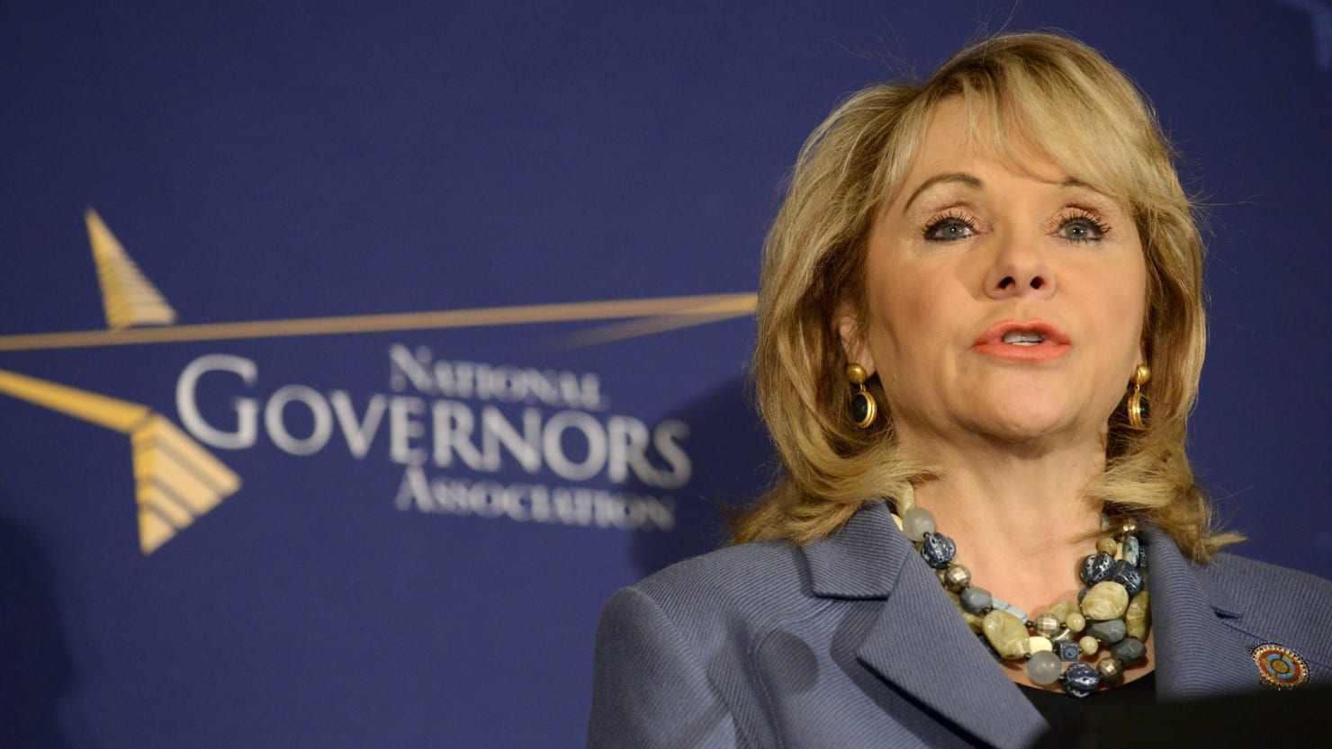 Anti-LGBT adoption law signed by Oklahoma Governor