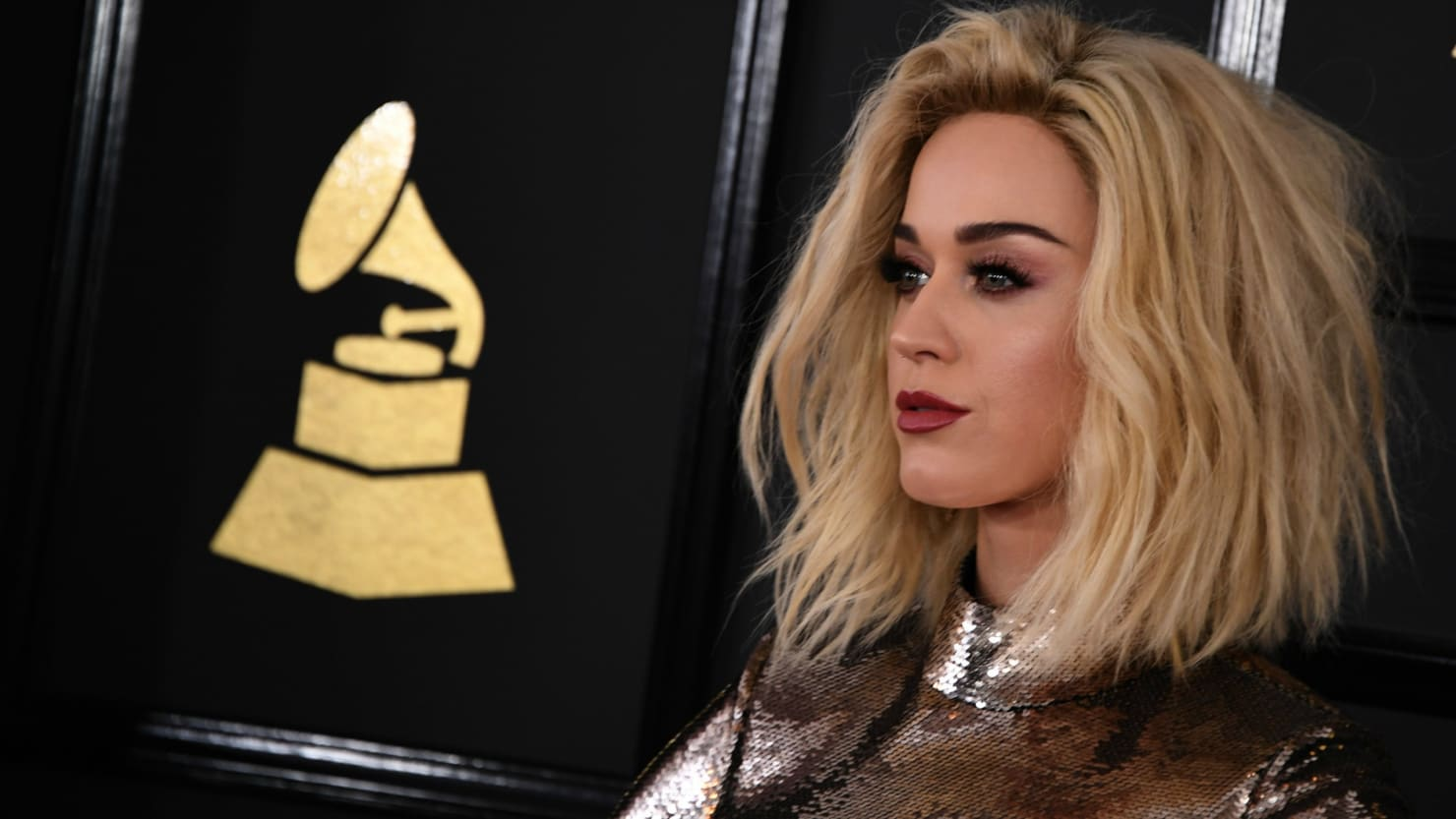 Report: Kesha Told Lady Gaga That Dr. Luke Raped Katy Perry