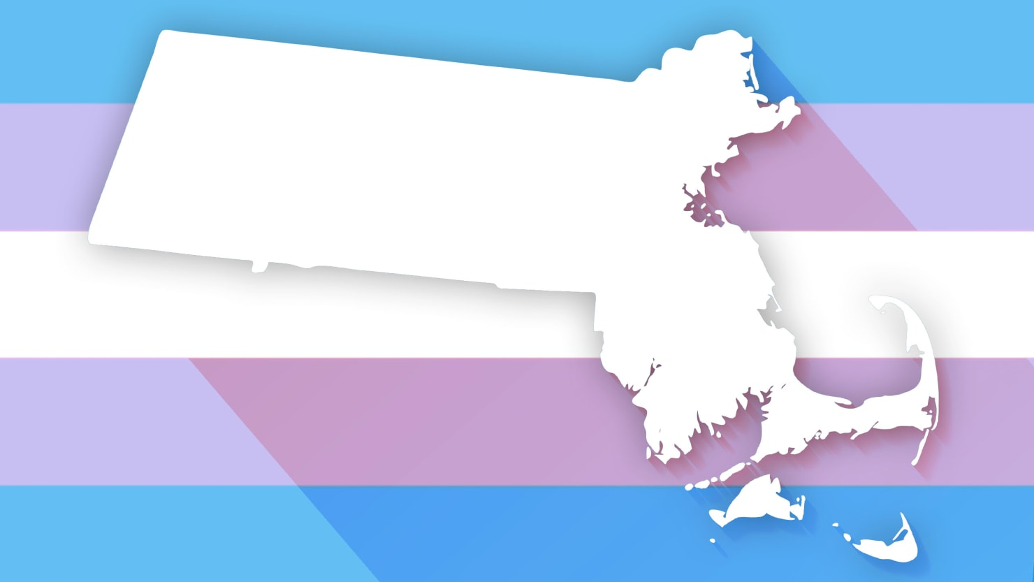 transgender rights faces its biggest test in massachusetts
