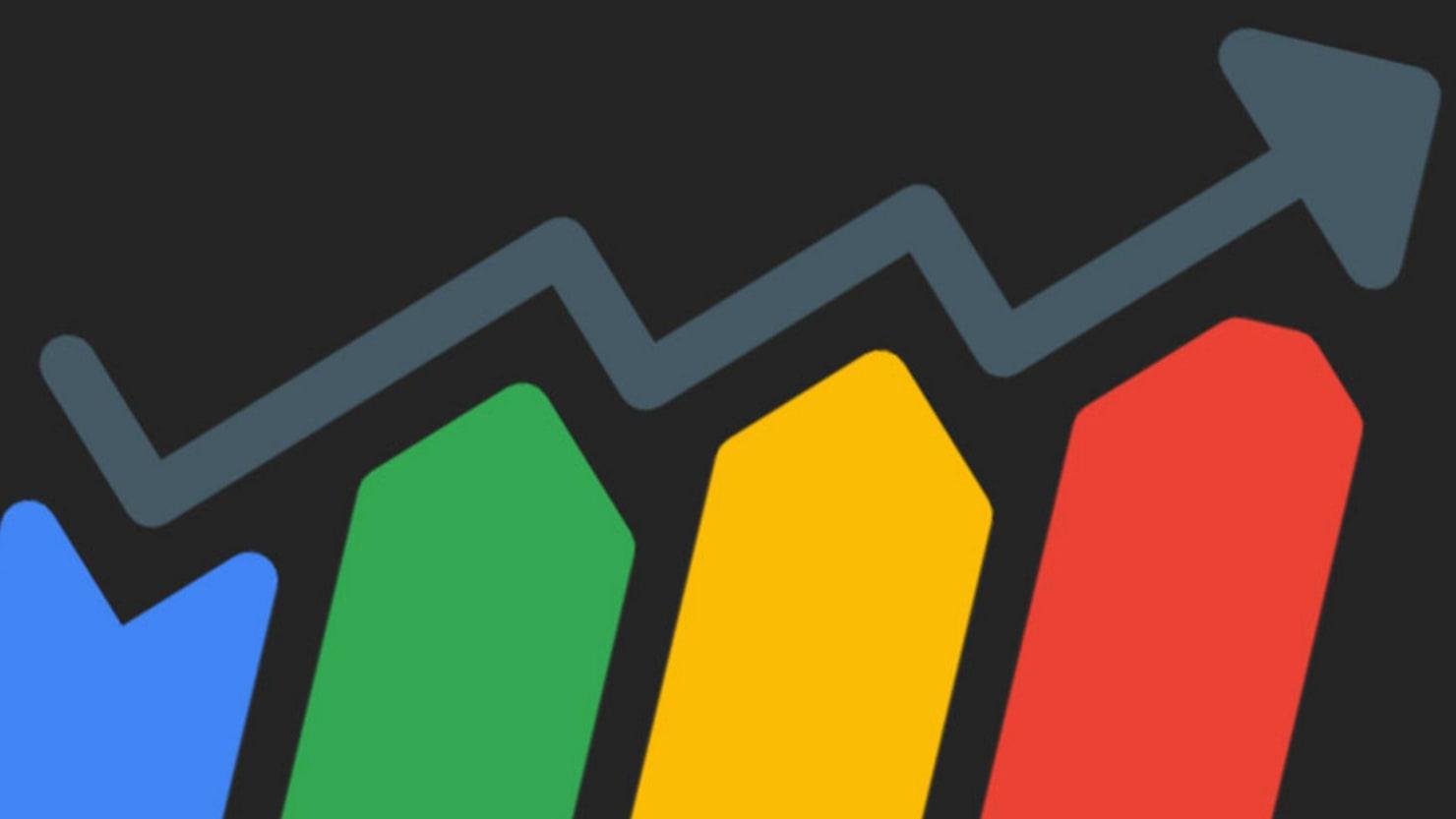 Pass the Google Analytics Certification Exam With This Rigorous Prep Course