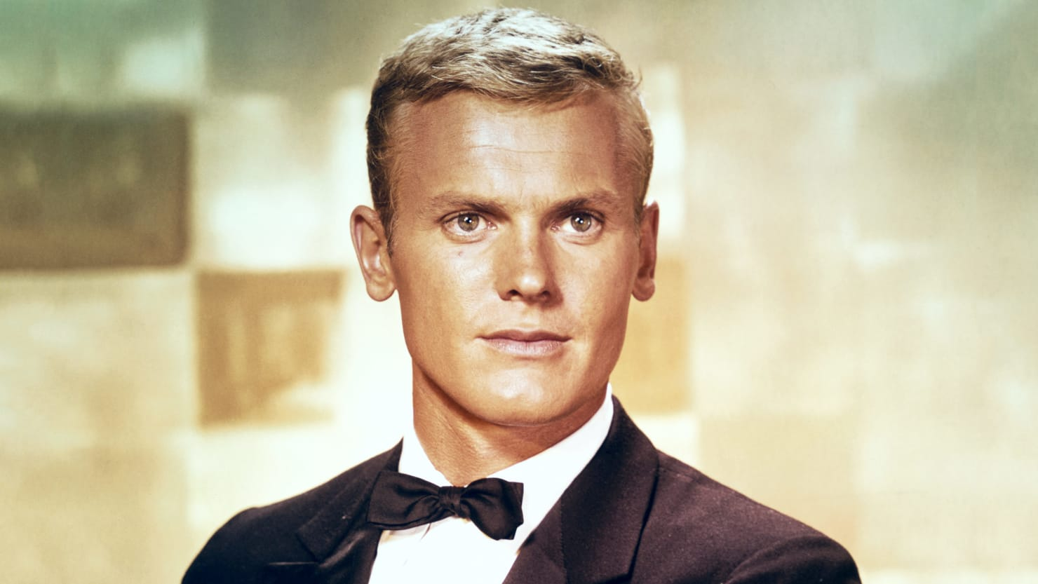 Rip Tab Hunter Dies Age 86