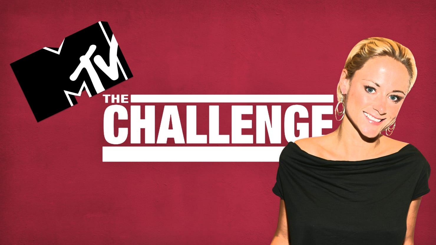 The Challenge: Final Reckoning - Season 32 - TV Series | MTV