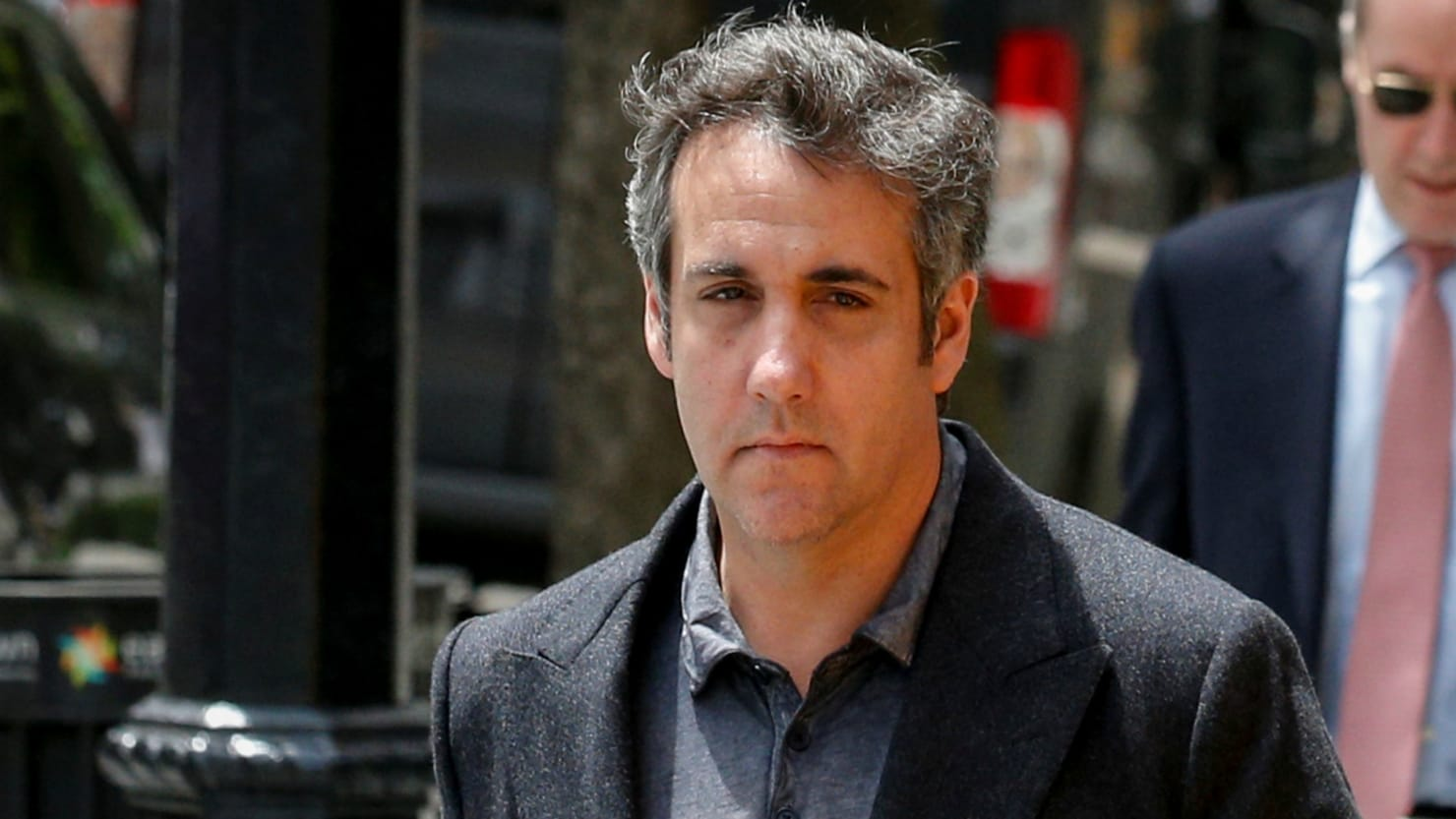 cohen appears headed back - 1076×538