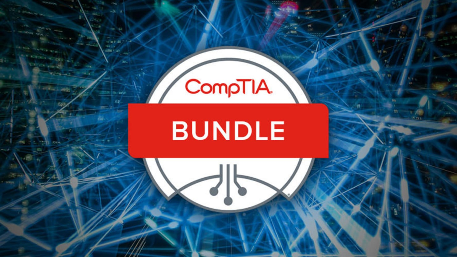 Launch A Career In It By Earning Comptia Certification With These