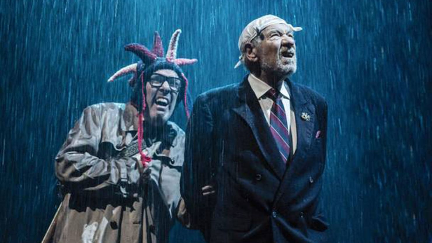 ian mckellen bows out with a shakespearean masterclass in king lear