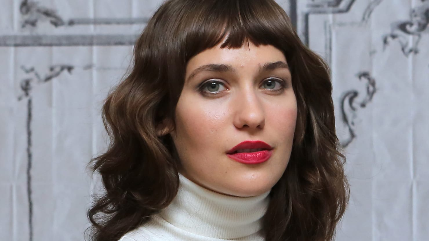 Lola Kirke on Her Debut Album ...