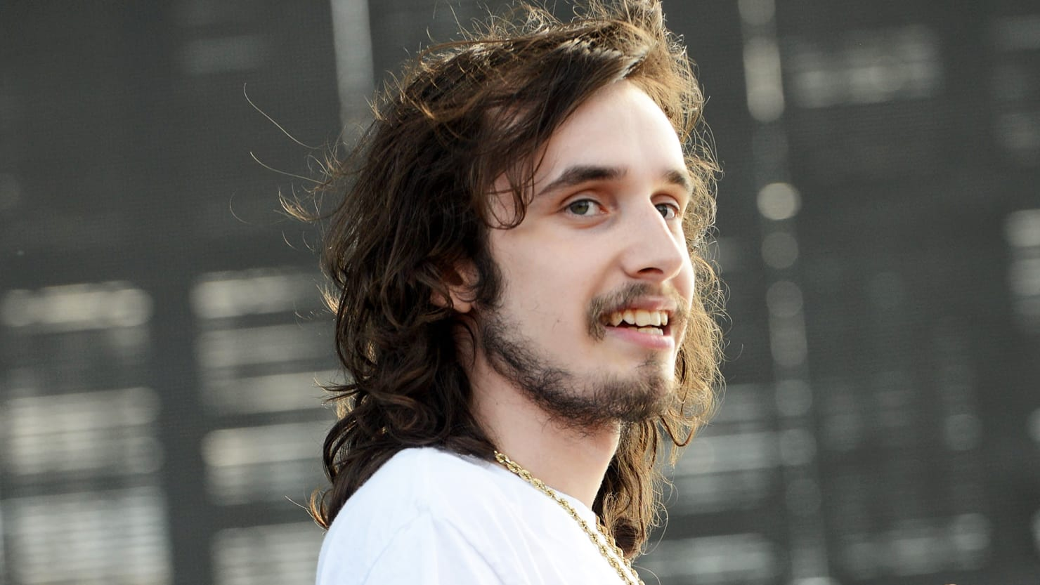 Soundcloud Rapper Kevin Pouya Accused Of Orchestrating -2738