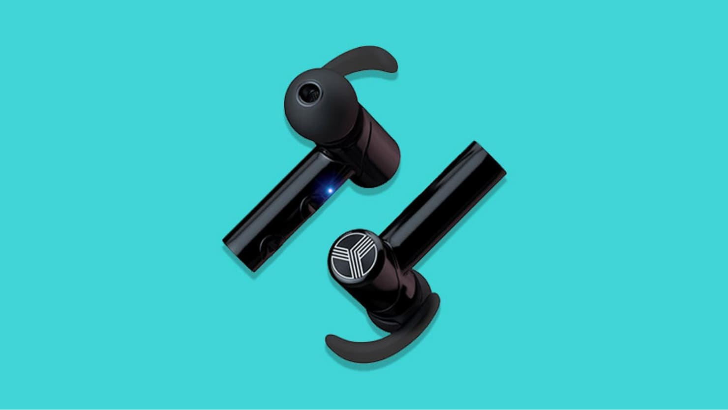 Headphone - cover