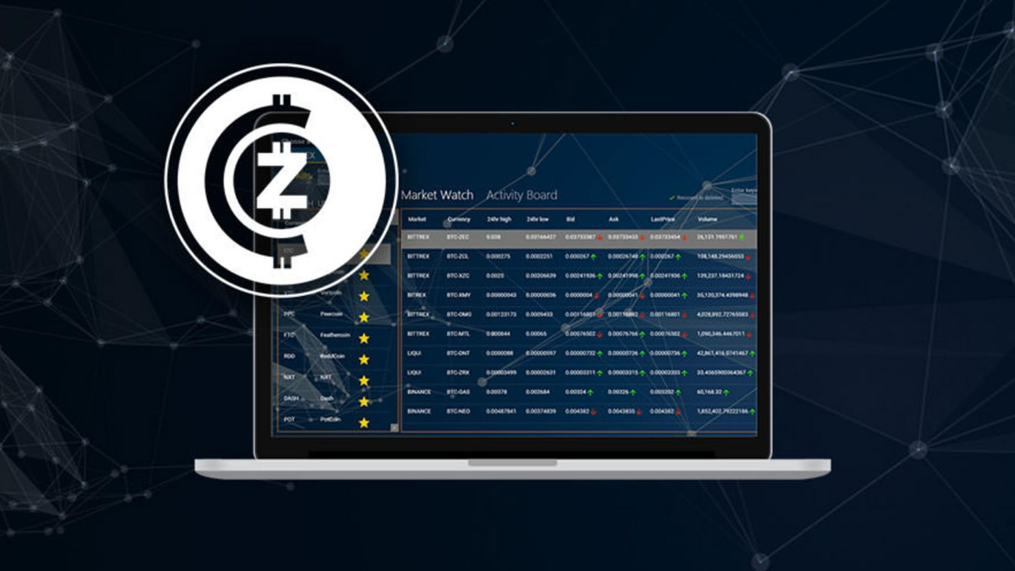 Seamlessly Track Cryptocurrency Trades with CryptoZilla
