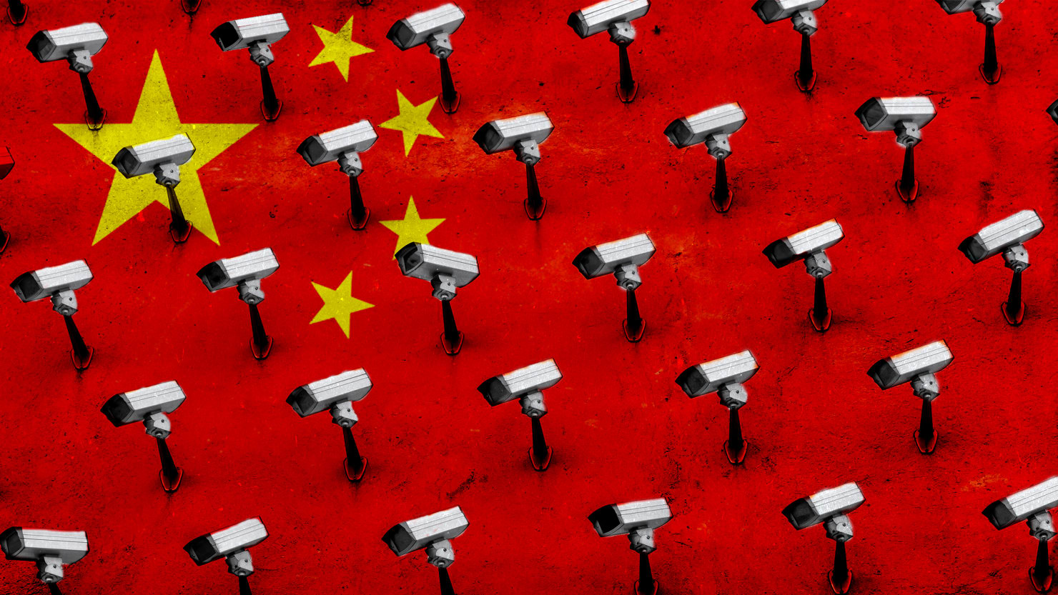 chinese cops now spying on american soil