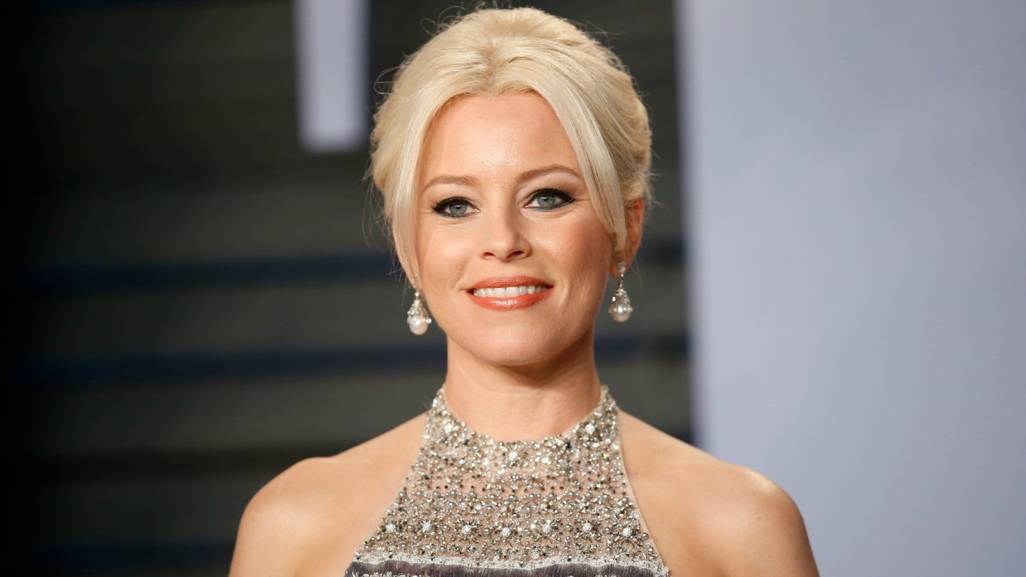 Snapchat Elizabeth Banks nudes (22 photo), Tits, Cleavage, Twitter, underwear 2020