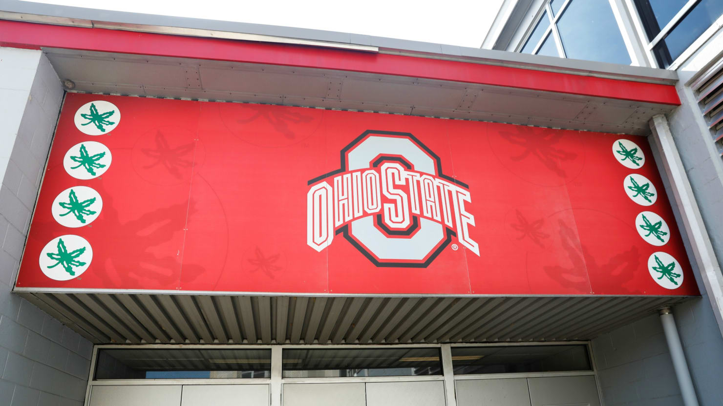 At Least 145 People Reported Sexual Misconduct by Ex-Ohio State Doctor