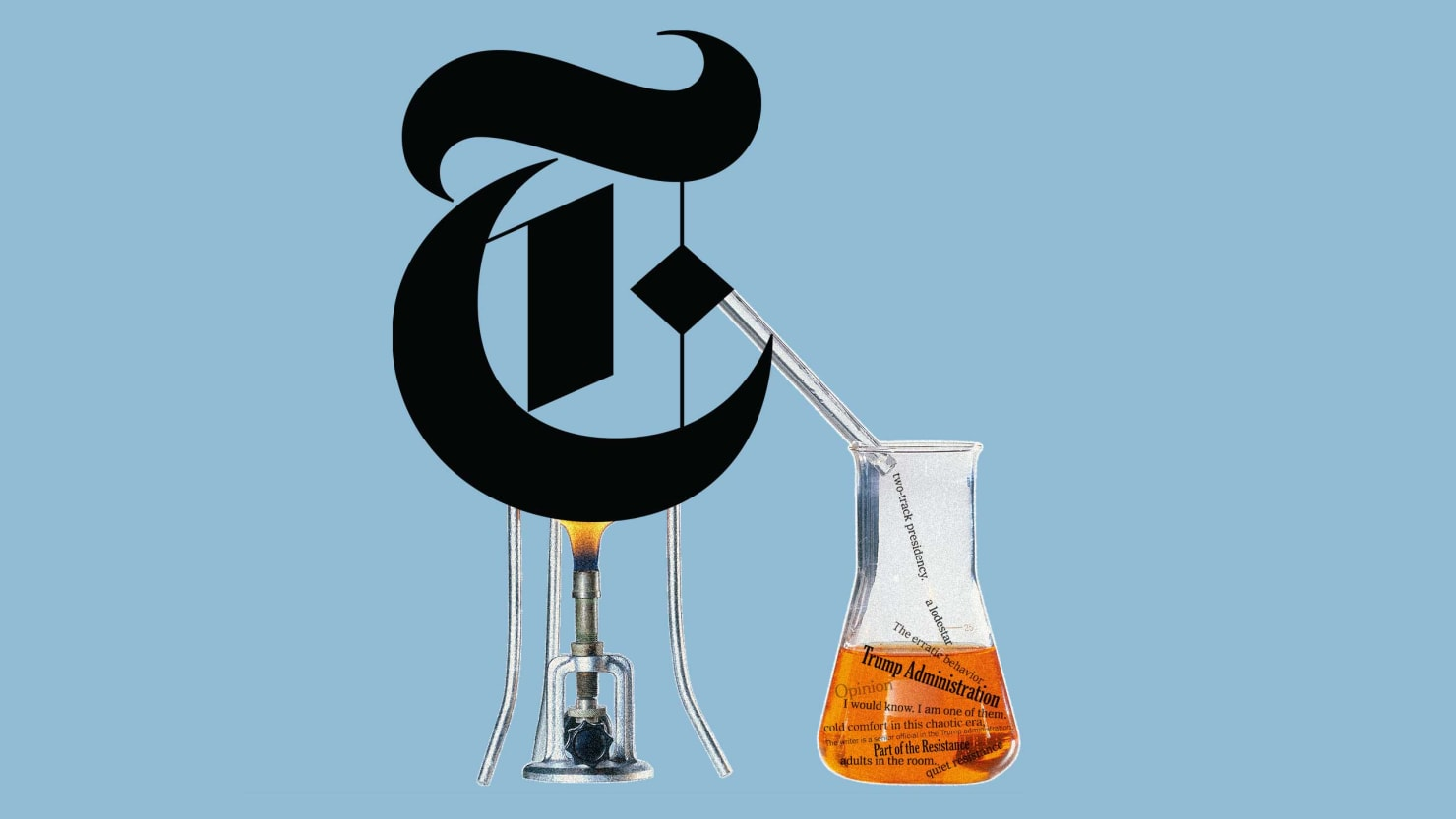 new york times nytimes nyt op ed anonymous lodestar senior trump official science linguistics forensic linguist unabomber ted kaczynski mortez dehghani machine learning tf idf