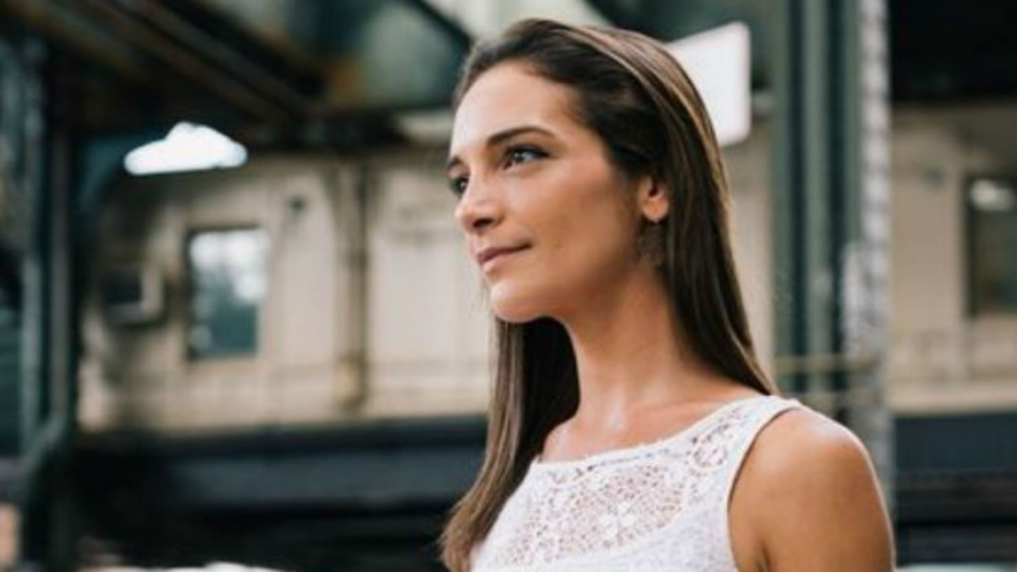 Julia Salazar Ousts Brooklyn Incumbent As Dsa Claims Another Win