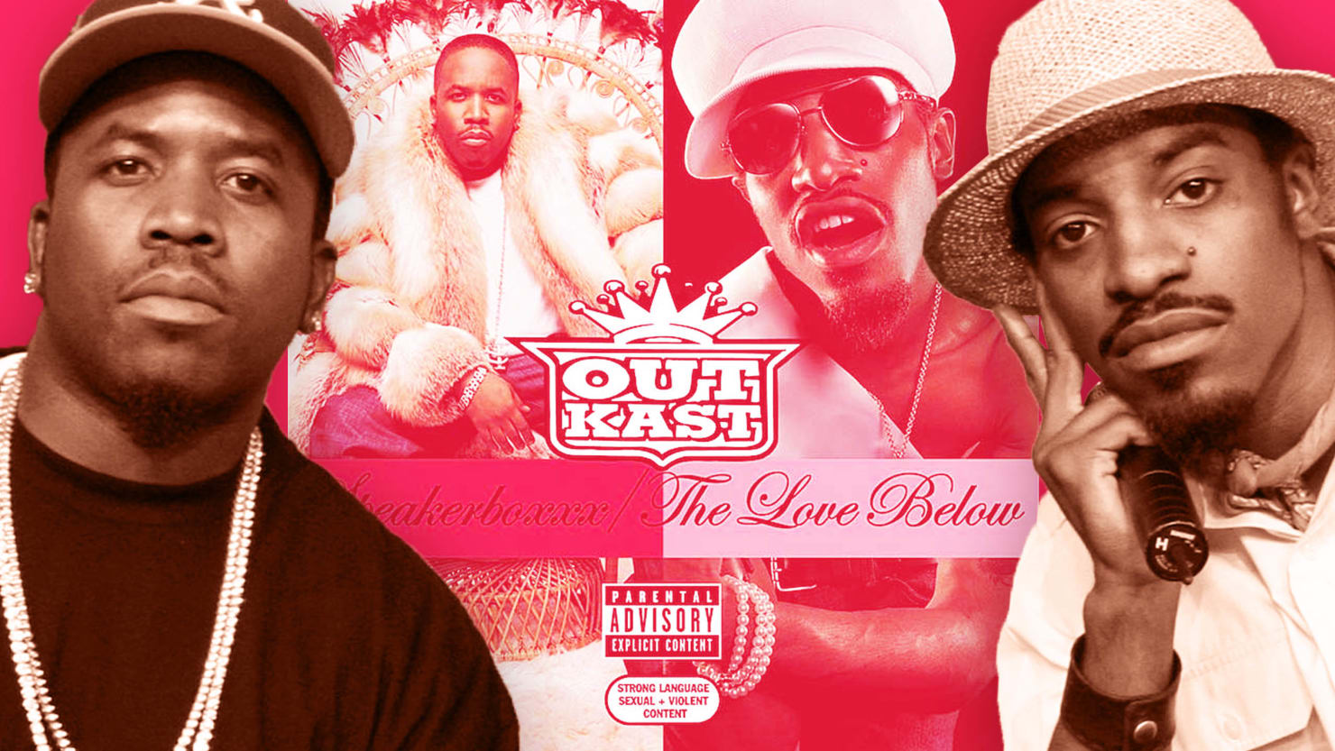 outkast greatest hits zip download