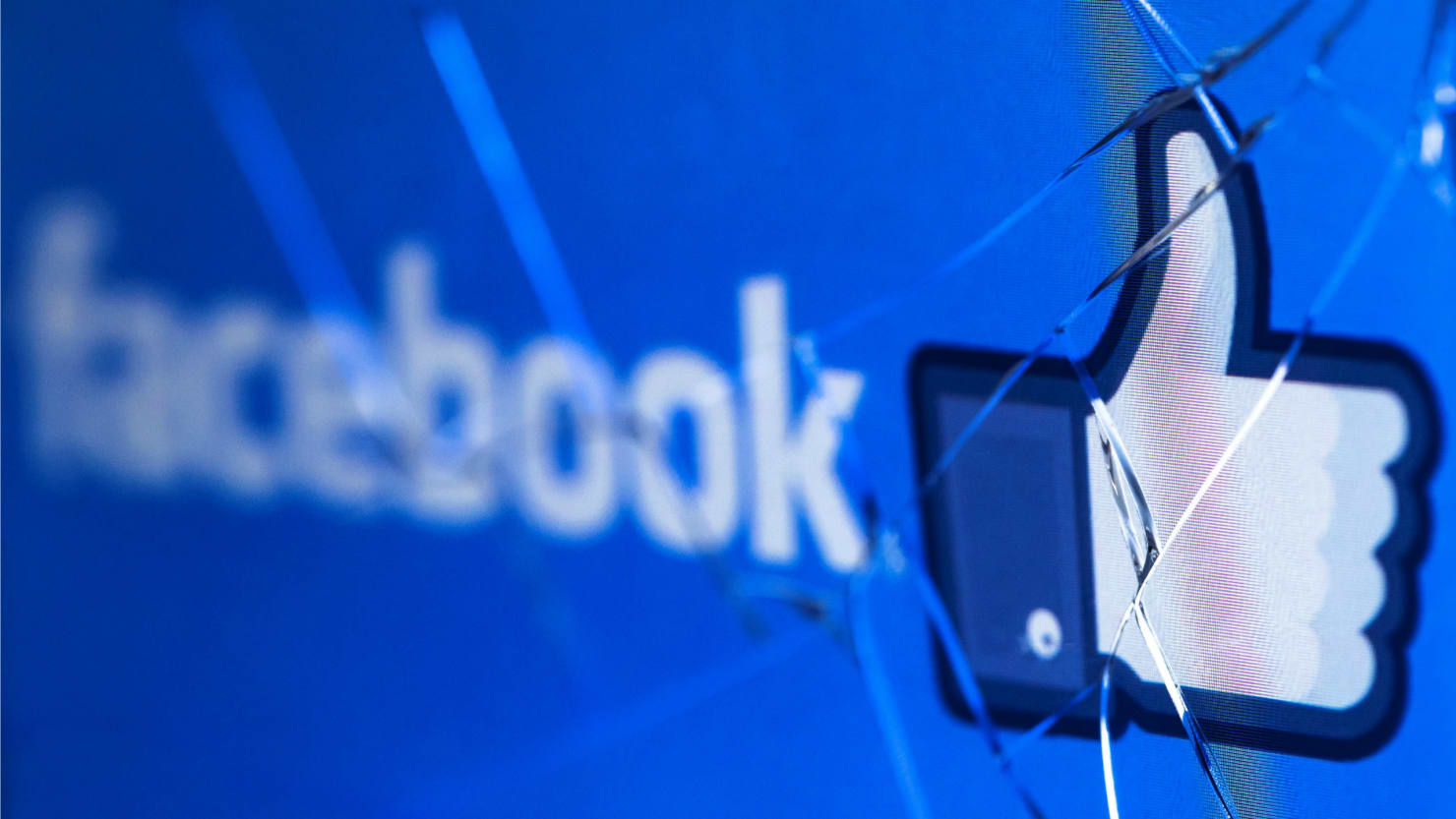Facebook Confirms Giving Advertisers Access to User Phone Numbers
