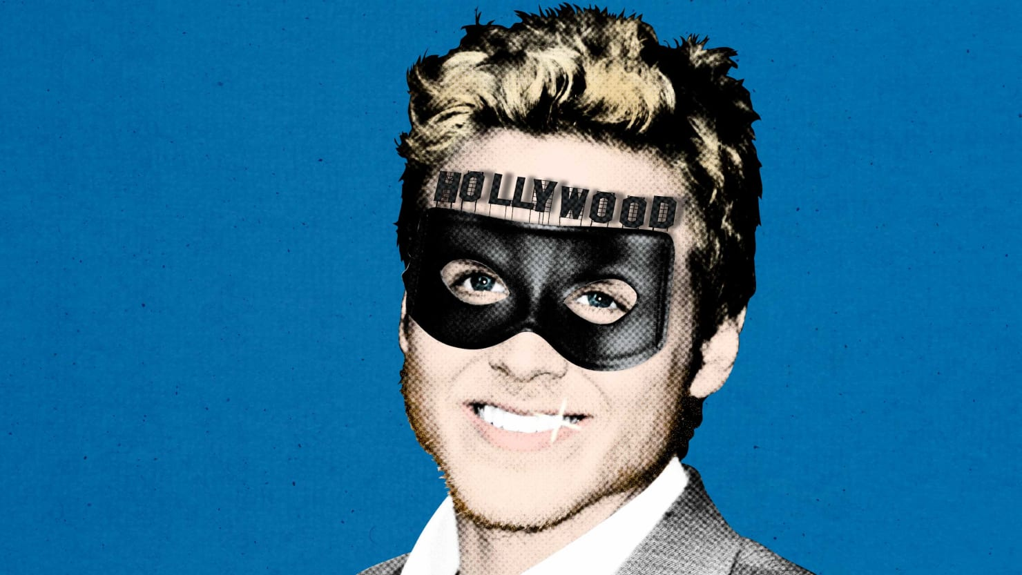 How Spencer Pratt Cast Himself As A Villain And We Bought It