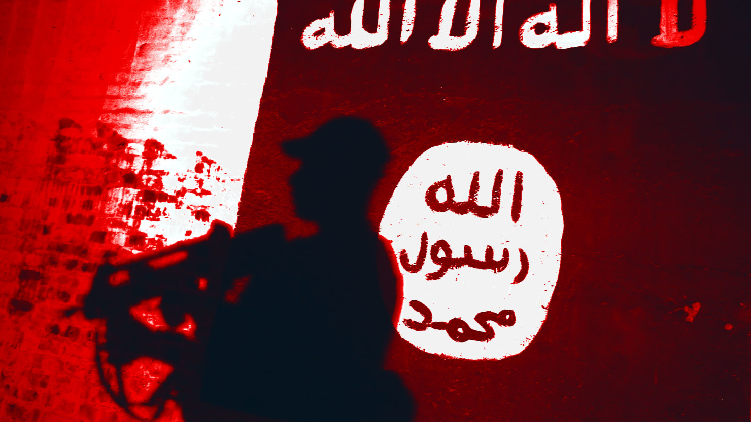 Don't Count Out ISIS Just Yet