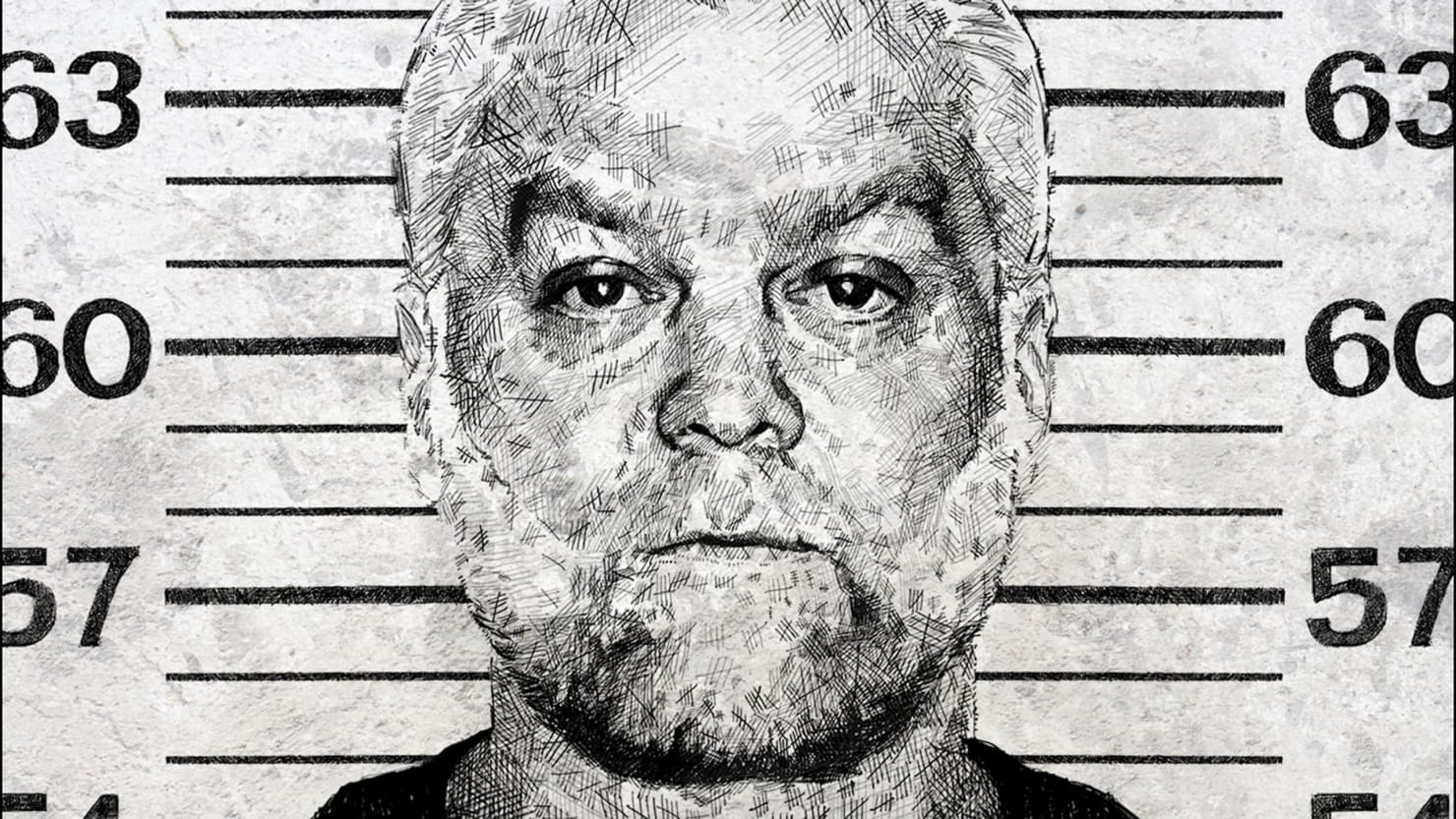 'Making a Murderer: Part 2' Review: The Fight to Free Steven Avery and Brendan Dassey