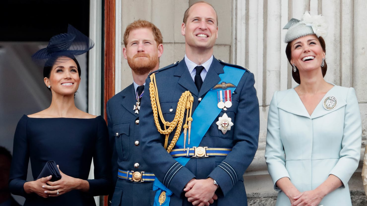 Leaked Prince Harry nude (96 foto and video), Topless, Paparazzi, Feet, see through 2020