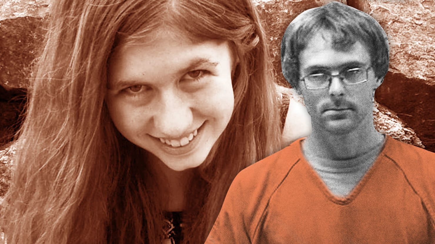 Jayme Closs Burglar Stole Missing Teens Underwear From Her Home