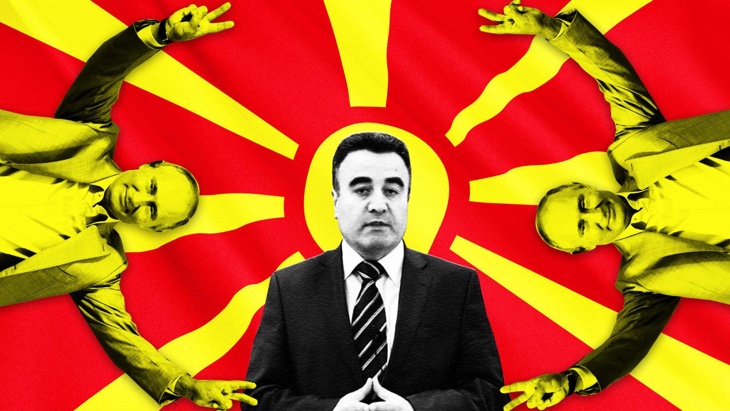 https://img.thedailybeast.com/image/upload/c_crop,d_placeholder_euli9k,h_1440,w_2560,x_0,y_0/dpr_2.0/c_limit,w_740/fl_lossy,q_auto/v1541438130/181026-nemtsova-macedonia-hero_c1xyf9
