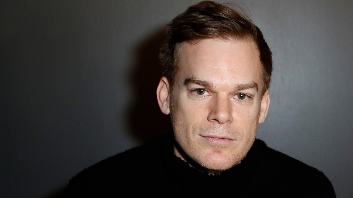 Michael C Hall On His Fluid Sexuality Dexter Death