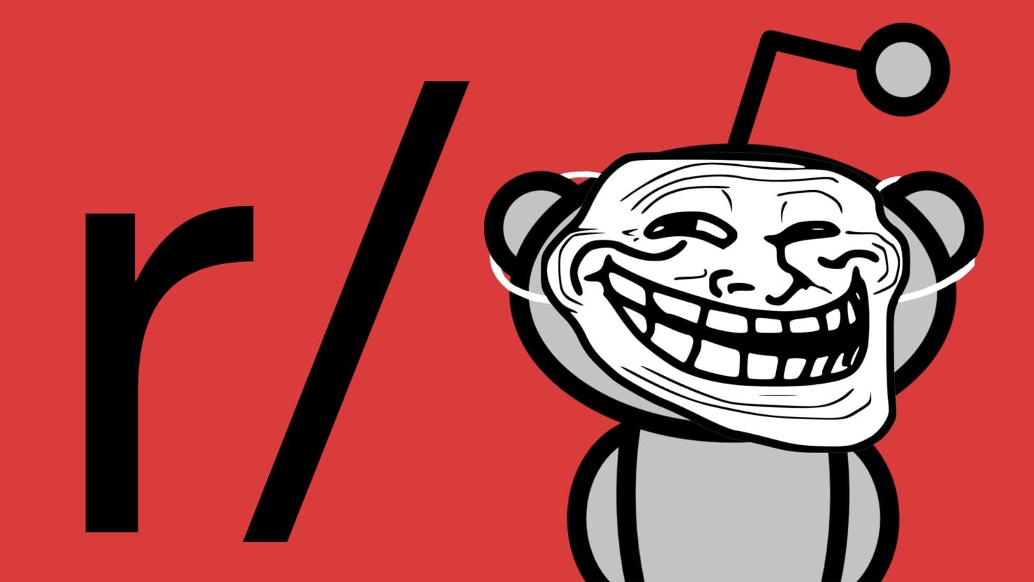 Russian Troll Farm Internet Research Agency Held a Bizarre Reddit AMA With Itself