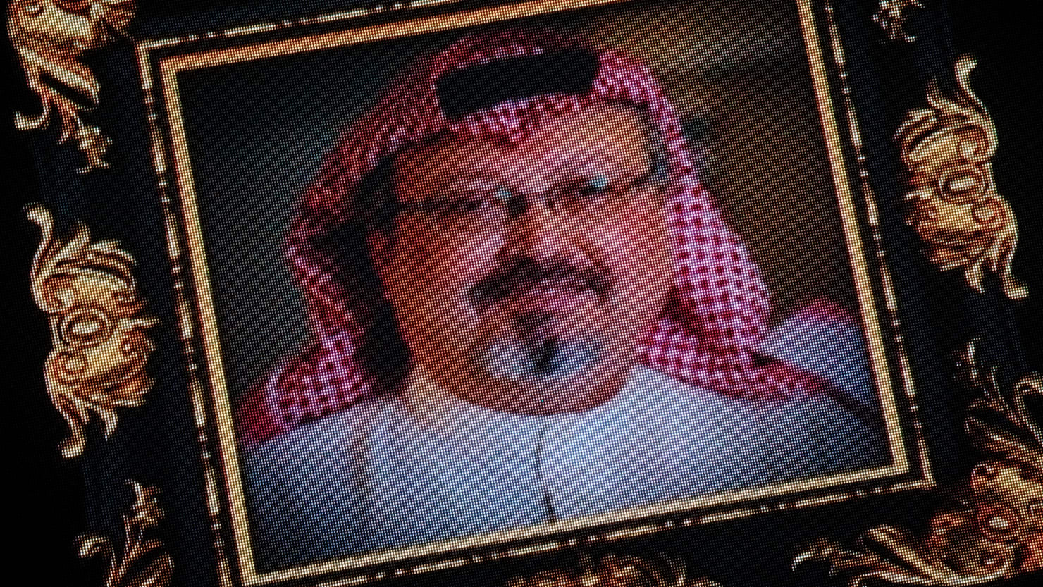 Khashoggi Kill Team Member Told Crown Prince Aide That 'Deed Was Done': Report