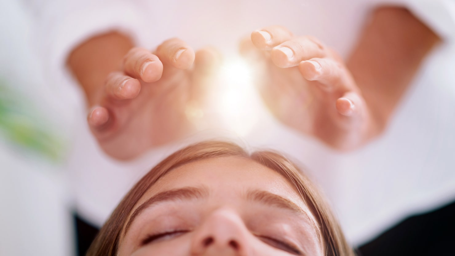 New York Parents Are Turning to Reiki Healers for Their ...