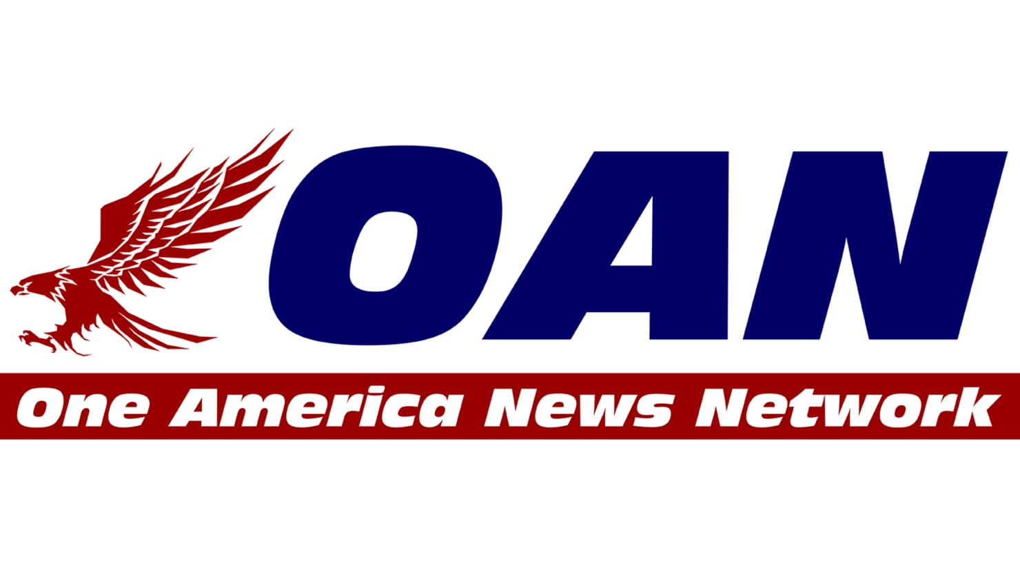 Right-Wing Cable Network OANN Joins Trump Side in CNN Lawsuit