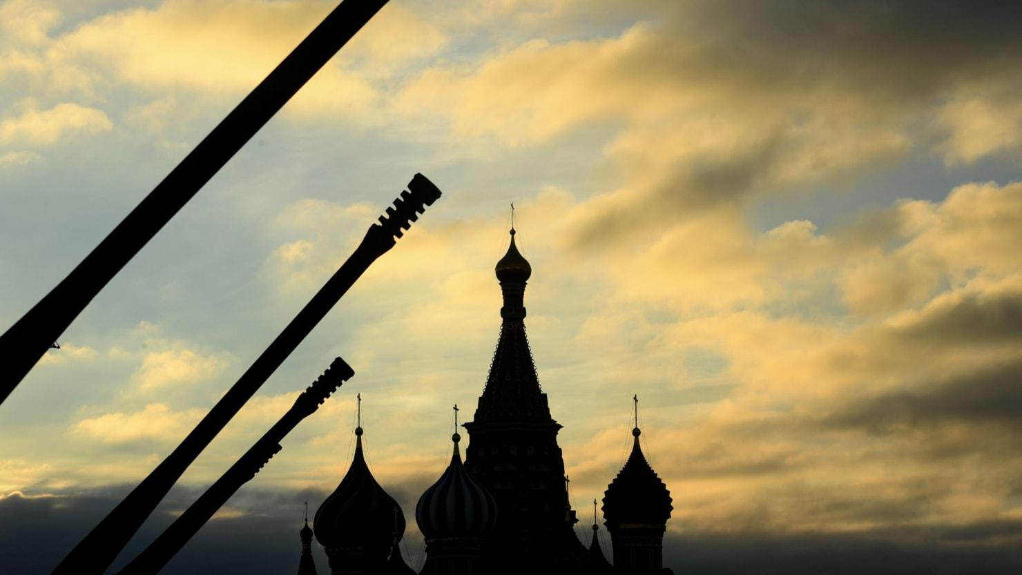 russian gru spy chief igor korobov dies after long and serious