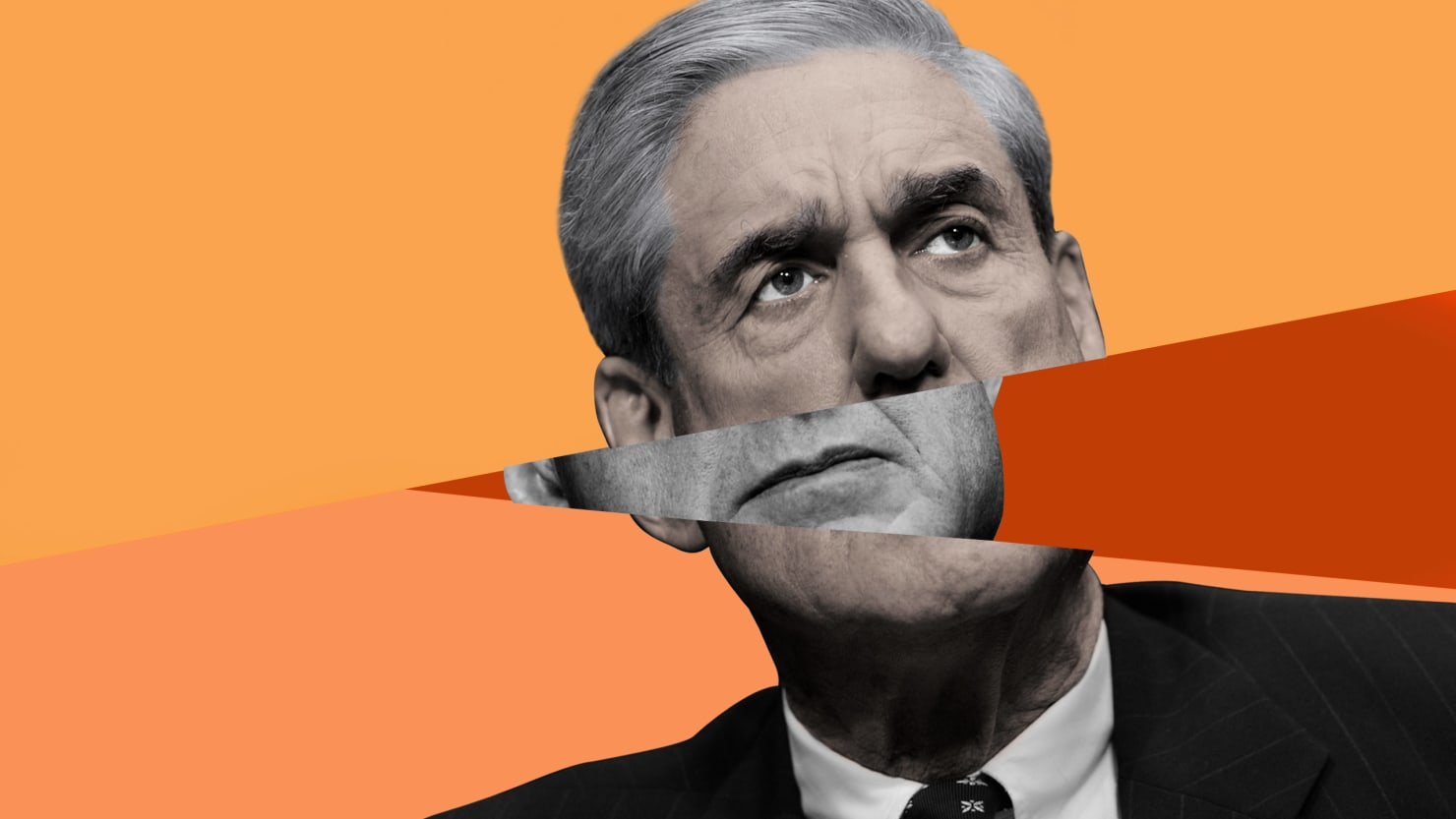 Get Ready for Mueller's Phase Two: The Middle East Connection (thedailybeast.com)
